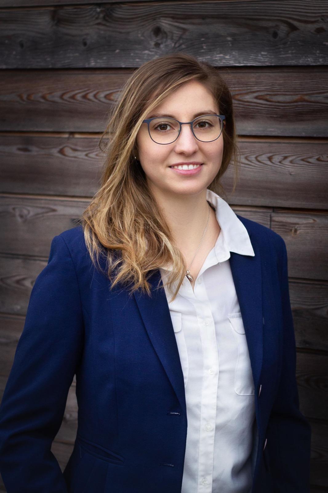 Kathrin Willaczek